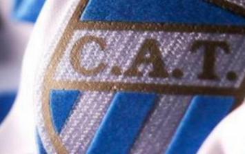 Se filtró un documento que confirmaría la clasificación de Atlético a la Libertadores