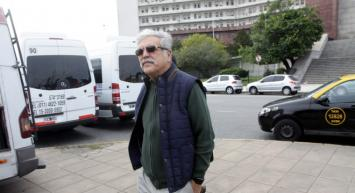 Marcos Peña se enredó en una polémica con De Vido por Stolbizer