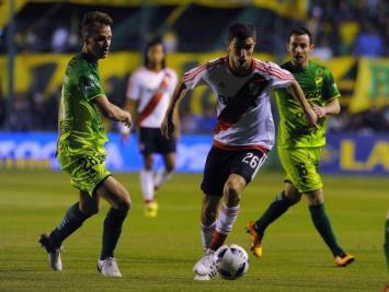 Torneo Primera División: Así será la fecha 5