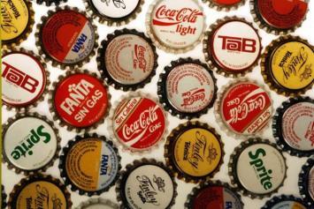 La OMS pide subir un 20% los impuestos sobre las bebidas azucaradas para reducir la obesidad