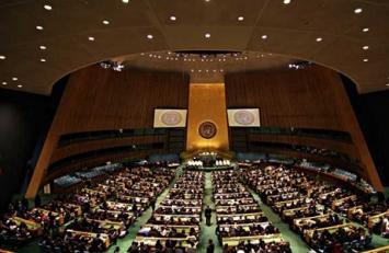 La ONU inicia esta semana las reuniones de trabajo sobre la creación del marco legal para reestructuración de deudas soberanas