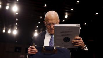 """La Inteligencia de EE.UU. avecina el """"fin de la época de la dominación estadounidense"""""""