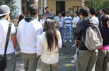 Un informe revela el alto nivel de repitencia y deserción escolar que hay en Tucumán