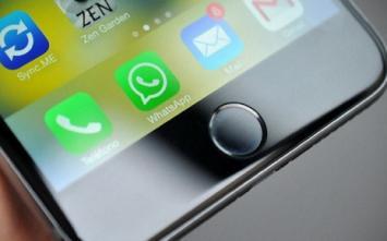 Tecnología: WhatsApp ahora permite mencionar a usuarios en los chats grupales