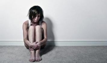 La Rioja: la adolescente abusada por el rector no quiere volver a la escuela