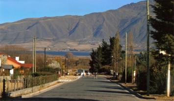 La AFIP reintegrará el IVA a turistas extranjeros que recorran el país