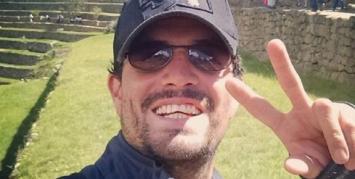 """La doble vida del Daniel Zalazar, el triple homicida de Mendoza: """"Nadie sabía que tenía una hija"""""""