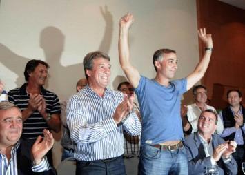 El Frente para la Victoria tendrá tres precandidatos a gobernador en Mendoza
