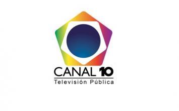 Un proyecto de ley propone restituir la totalidad de Canal 10 a la UNT