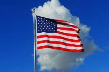 Polémica: el Gobierno impulsa un tratado de libre comercio con Estados Unidos