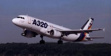 ¿A dónde se podrá viajar con Flybondi, la línea aérea low cost que llegará a la Argentina?