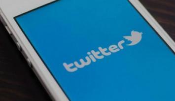 Twitter se renueva y suma funciones típicas de Whatsapp: los mensajes directos tendrán confirmación de lectura