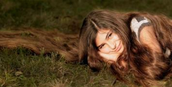 ¿Qué es el síndrome de Rapunzel?