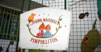 """Una maestra ató a nenas de 2 años en un jardín maternal: """"Estaban inquietas"""", se justificó"""