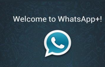 WhatsApp Plus anuncia que dejará de ser actualizado
