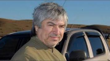 La Cámara Federal confirmó la detención de Lázaro Báez