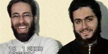 La madre de uno de los terroristas del 11-S cree que su hijo es inocente y está vivo