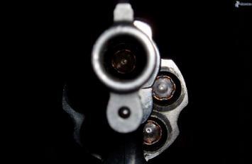 Un chico de 13 años mató a un ladrón que entró a robar a su casa de Moreno