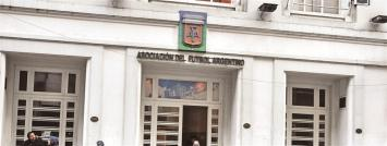 Club que mantenga una deuda con la AFA no podrá reforzarse