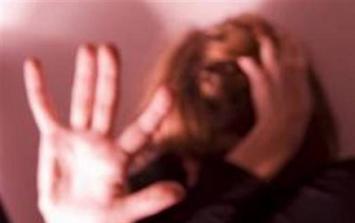 Una madre denunció que su hija menor de edad fue víctima de abuso sexual