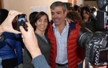 Tucumán: Piden que se investiguen los gastos de campaña de Cambiemos