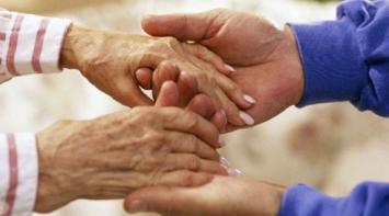 Siete ancianos murieron en una orgía en Bélgica