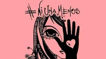 Se aproxima un miércoles negro en Argentina