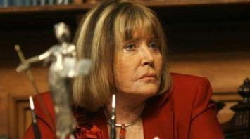 """La jueza Servini de Cubría denunció que sufre """"presiones"""""""