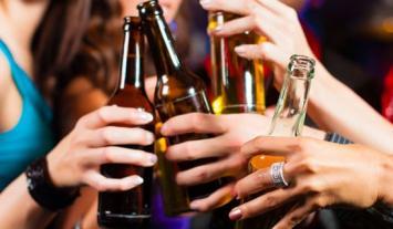 Santiago del Estero: Aseguran que chicas adolescentes mezclan vodka con speed y marihuana