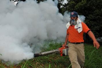 En Tucumán hay 108 casos sospechosos de dengue