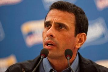La oposición venezolana define su estrategia ante la suspensión del referendo contra Maduro