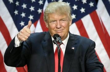 Trump acusado de evadir impuestos durante 18 años