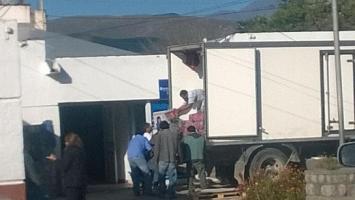 Tafí del Valle: denuncian que los Yapura Astorga tienen autos por $ 2 millones
