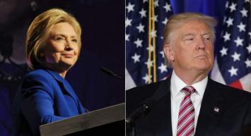 Los economistas afirman que Hillary garantizaría un mayor crecimiento económico para EE.UU