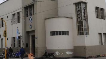 Detuvieron al sujeto acusado de quemar a su mujer en Monteros