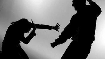 En 24 horas se denunciaron tres casos de violencia de género en Tucumán