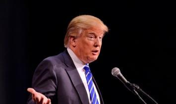 Trump se llevó una victoria en la segunda interna norteamericana