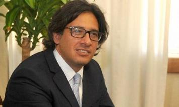 """Para Garavano, la declaración de imprescriptibilidad de los delitos de corrupción muestra """"el fracaso"""" del sistema judicial"""