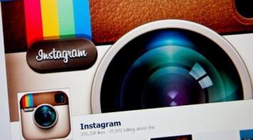 Un nene de 10 años descubrió cómo hackear Instagram y recibió una recompensa de 10 mil dólares