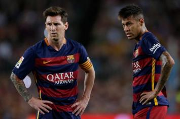 La lista negra de Leo Messi para renovar el contrato con el Barça
