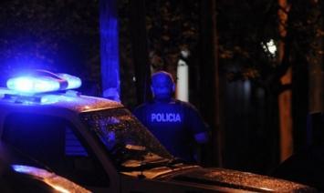 Narcotráfico: La Policía Federal detuvo en Tucumán a un presunto financista del Cártel de Juárez
