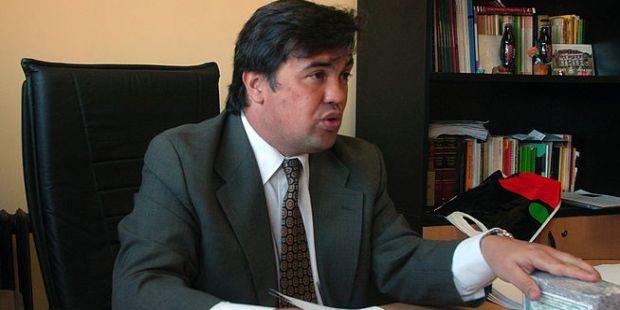 La Unidad de Información Financiera pidió detener a los cuatro hijos de Lázaro Báez