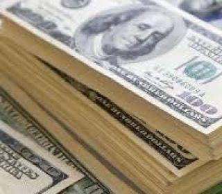 La deuda externa no tiene freno y ya supera los USD 210.000 millones