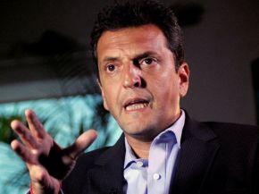 """""""La economía argentina necesita recuperar el poder de compra de la gente"""""""