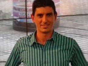 Meteorólogo advierte que podría NEVAR en Tucumán este viernes o sábado