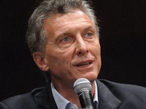 Un diputado nacional reveló que existen otras 10 offshore de la familia Macri