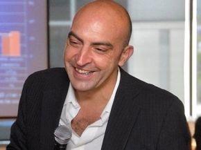 En un accidente de tránsito, murió el economista Tomás Bulat