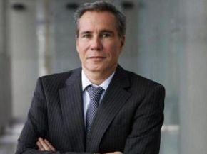 La madre de Nisman quiere que la muerte del fiscal sea considerada delito de lesa humanidad