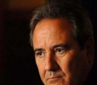 Feijoó reemplazará a Jiménez como ministro de Economía