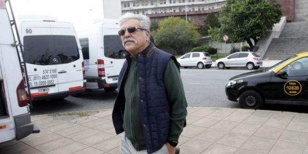 Diputados votó un allanamiento a De Vido que la Justicia no pidió